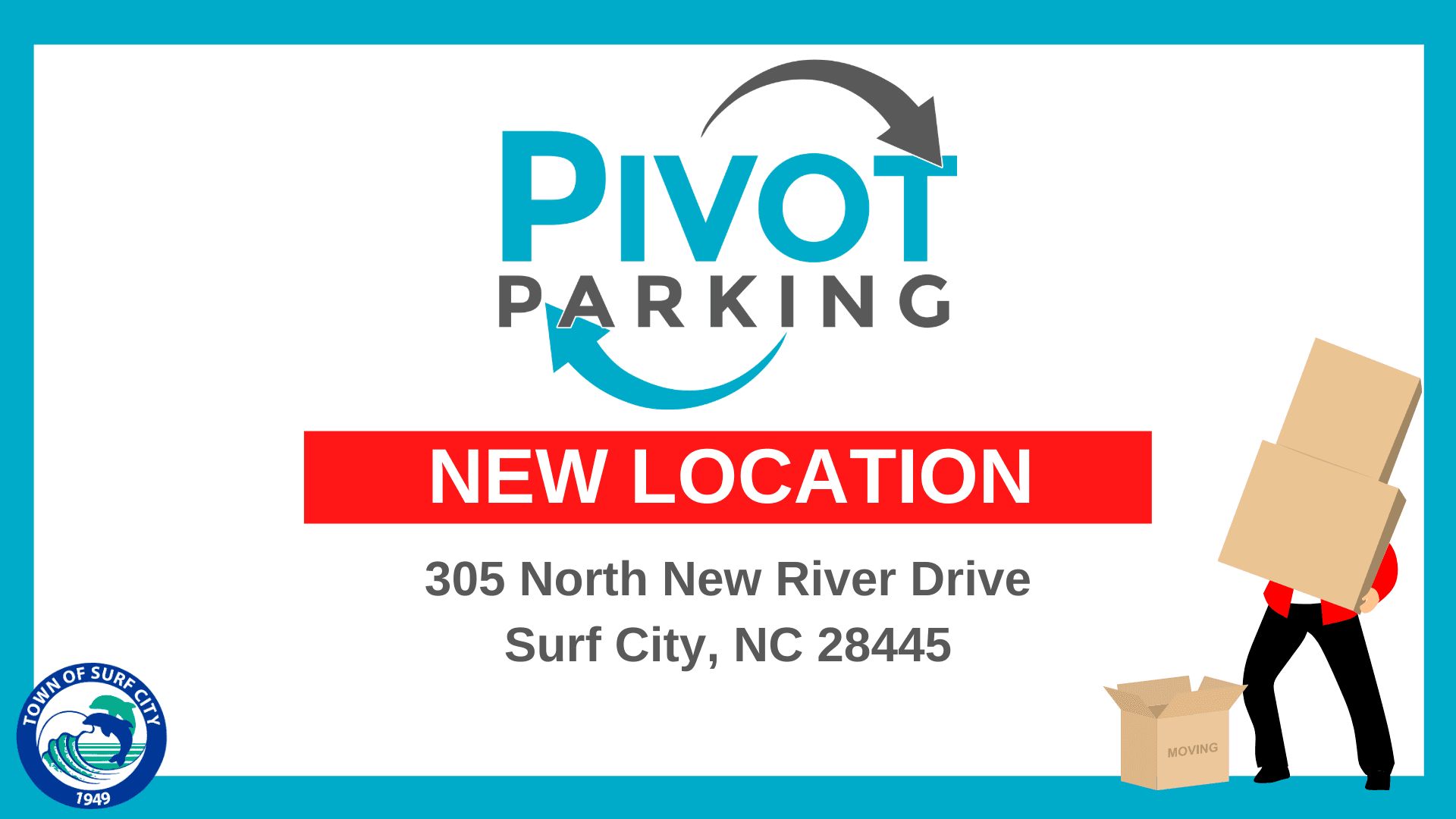 Pivot - New Location (1)